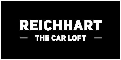 Logo Reichhart